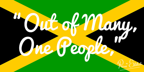 HAPPY INDEPENDENCE JAMAICA Embracing Spirituality - Jamaica independence day